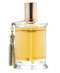 Les Indes Galantes MDCI Parfums for women
