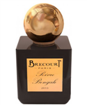 Poivre Bengale Brecourt for women and men