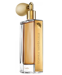 Tonka Imperiale Guerlain for women and men