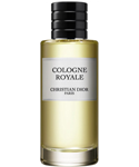 La Collection Cologne Royale