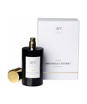 XVII Patchouli Secret RPL for women and men