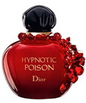 Poison Hypnotic Diable Rouge for women