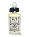 Bayolea Penhaligon`s for men