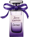 Jeanne Lanvin Couture for women