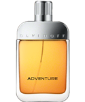 Adventure Davidoff for men