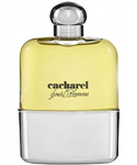 Cacharel Pour Homme for men