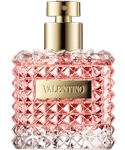 Valentino Donna for women