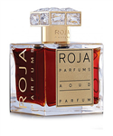 Aoud Roja Dove for women and men