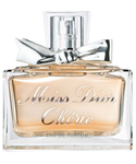 Miss Dior Cherie Christian Dior for women