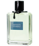 Antidote Viktor&Rolf for men