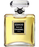 Coco Parfum Chanel for women