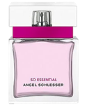 So Essential Angel Schlesser for women