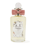 Equinox Bloom Penhaligon`s