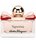 Signorina Limited Edition for women