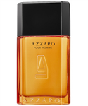 Azzaro Pour Homme Limited Edition 2016 for men