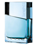 Bright Visit Azzaro for men