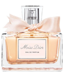 Miss Dior Couture Edition for women
