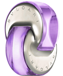 Omnia Amethyste Bvlgari for women