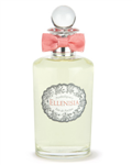 Ellenisia Penhaligon`s for women