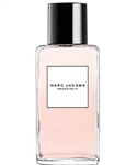 Splash The Grapefruit Marc Jacobs