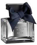 Perfume No 1 Abercrombie & Fitch for women