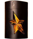 A Men Pure Malt Thierry Mugler for men