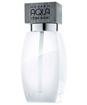 Aqua Cèdre Blanc Azzaro for men