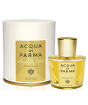 Magnolia Nobile Special Edition Acqua di Parma for women
