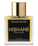 Sultan Vetiver Nishane for women and men
