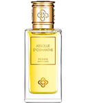 Absolue d'Osmanthe Extrait Perris Monte Carlo for women and men