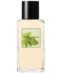 Marc Jacobs Splash Fig for women
