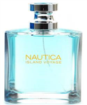 Nautica Island Voyage for men