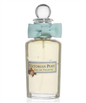 Victorian Posy Penhaligon`s for women