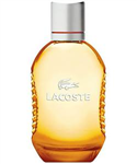 Hot Play Lacoste for men