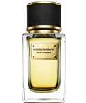 Velvet Patchouli Dolce and Gabbana