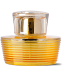 Acqua di Parma Profumo for women