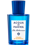 Cedro di Taormina Acqua di Parma for women and men