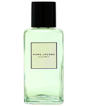 Marc Jacobs Splash Cucumber for men