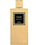 Oud Imperial Perris Monte Carlo for women and men