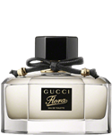 Gucci Flora EDT for women