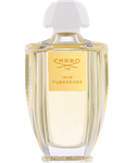 Iris Tubereuse Creed for women