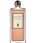 Nuit de Cellophane Serge Lutens for women