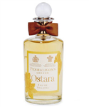 Ostara Penhaligon`s for women