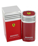 Ferrari passion Unlimited for men