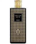 Ylang Ylang Nosy Be Perris Monte Carlo for women
