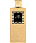 Musk Extreme Perris Monte Carlo for women and men
