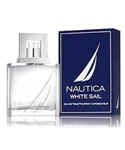 White Sail Nautica for men