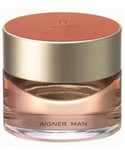 In Leather Man Etienne Aigner