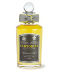 Sartorial Penhaligon`s for men