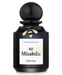 Natura Fabularis 60 Mirabilis L'Artisan Parfumeur for women and men